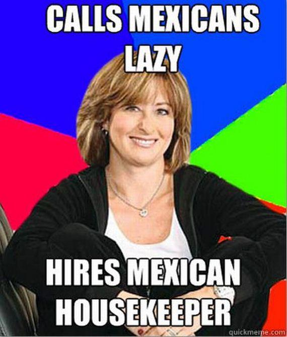 Mamada mexicanos dan