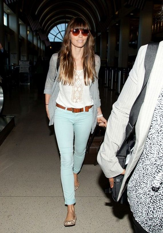 Womens Skinny Jeans Outfit Skinny-jean-outfits