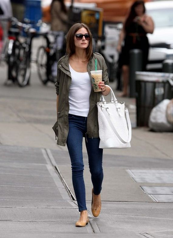 10-best-celebrity-skinny-jean-outfits