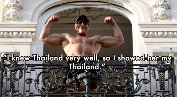 10-best-things-jean-claude-van-damme