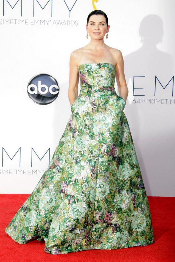 10-emmy-dresses