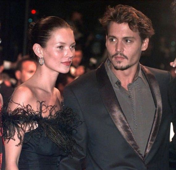 10-other-forgotten-celebrity-couples