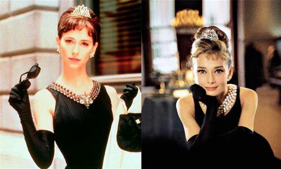 10-worst-actresses