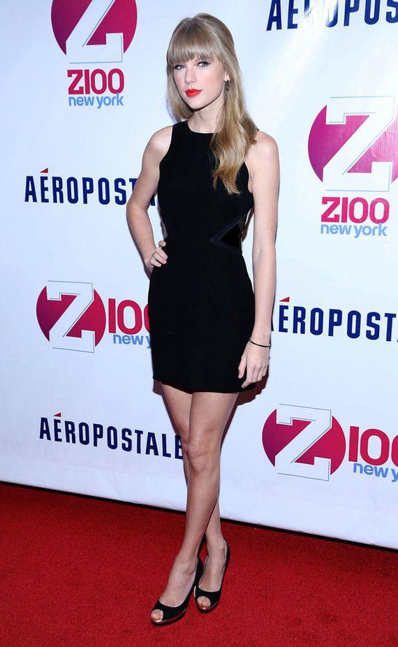 10_best_dressed_celebrities_of_the_week