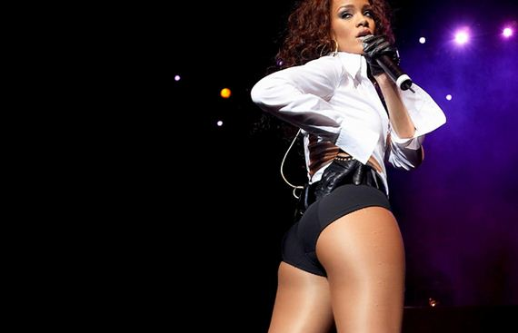 10_step_guide_sexwith_rihanna