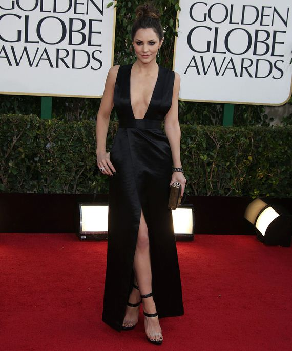 2013-golden-globes-best-dressed