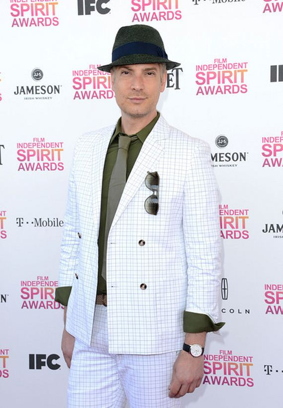 2013-independent-spirit-award-nominations