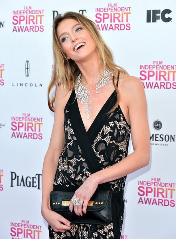 2013-independent-spirit-award-nominations