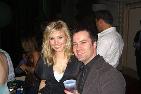 7 Celeb-Women-Who-Traded-Up-After-Breakup