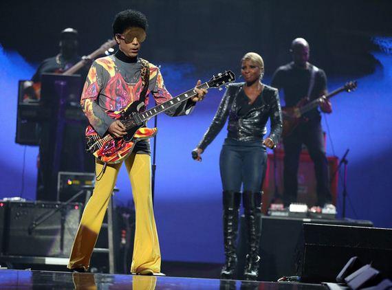 8-most-eccentric-pop-stars