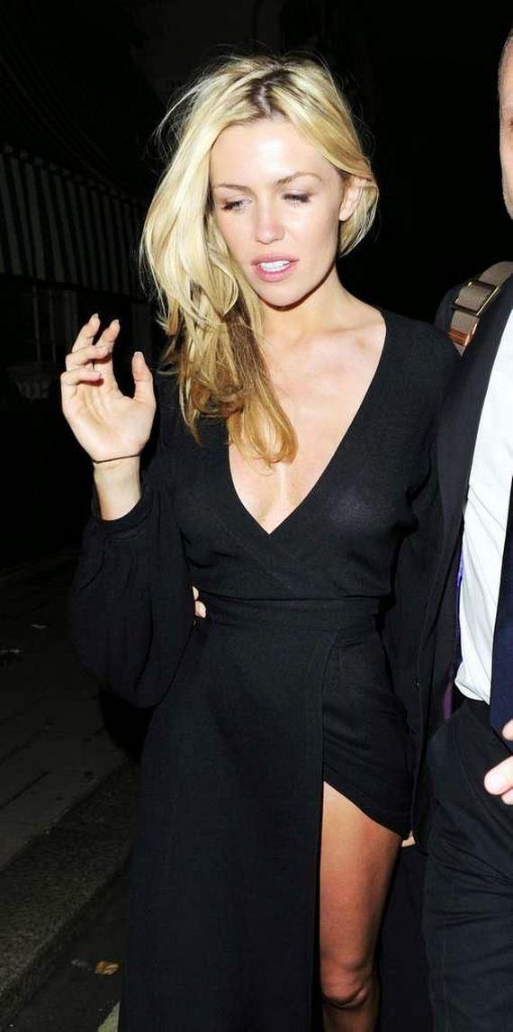 Abigail-Clancy-see-thru-to-nipples