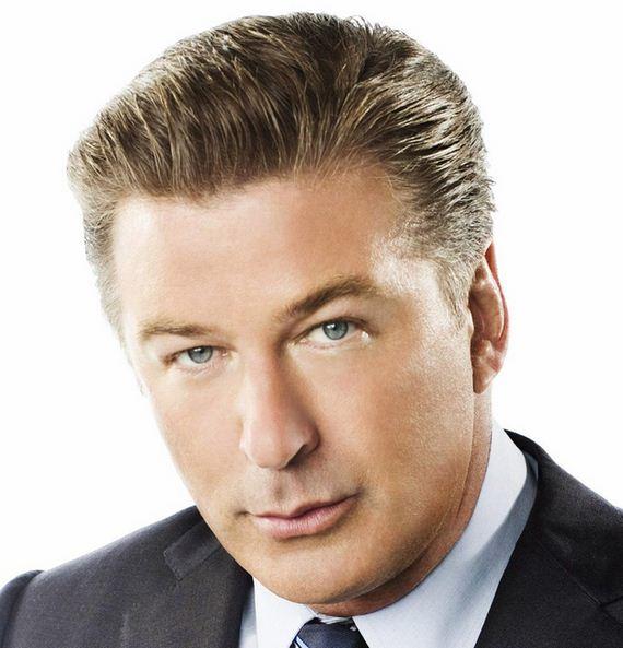 Alec-Baldwin