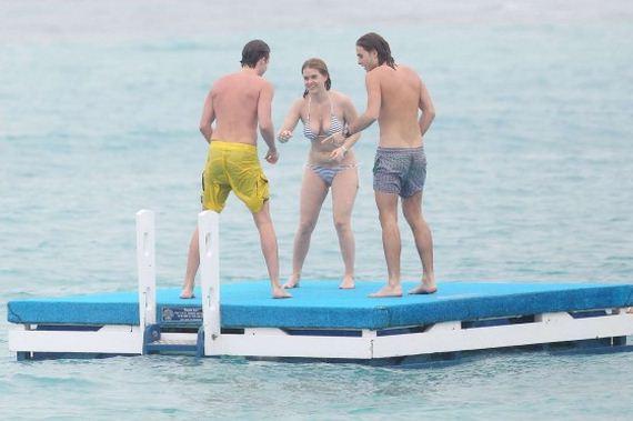 Alice-Eve-Bikini-Pics-2013-Barbados