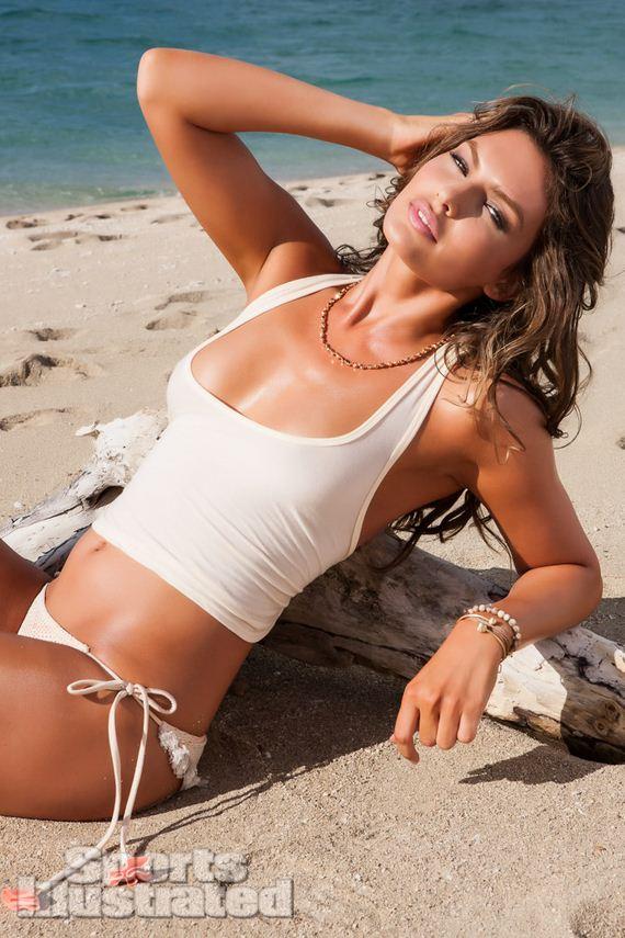Alyssa-Miller-Sports