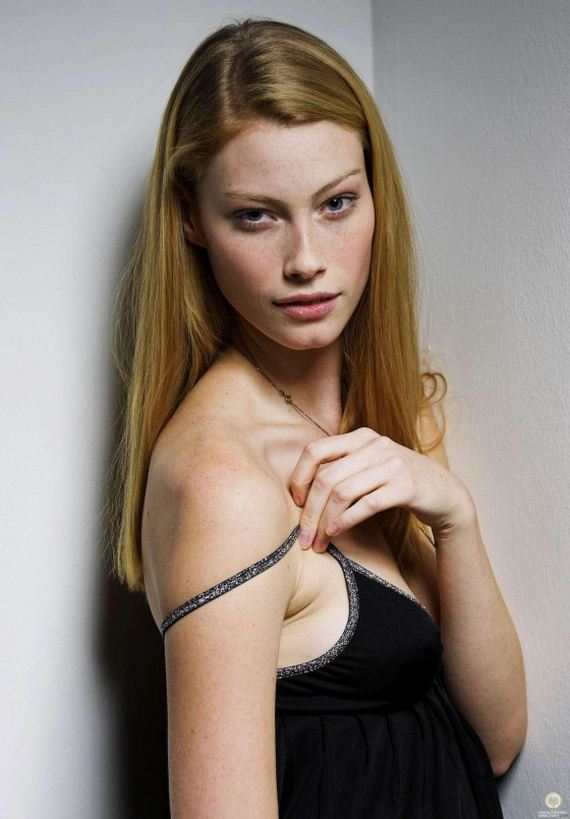 Alyssa-Sutherland-PhotoShoot