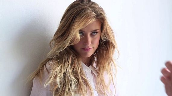 Amber-Heard-Looking-Hot-In-Malibu