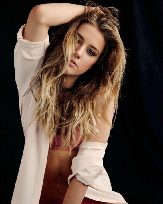 Amber-Heard-Looking-Hot-In-Malibu