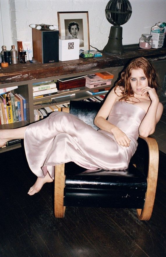 Amy-Adams -Love-Magazine