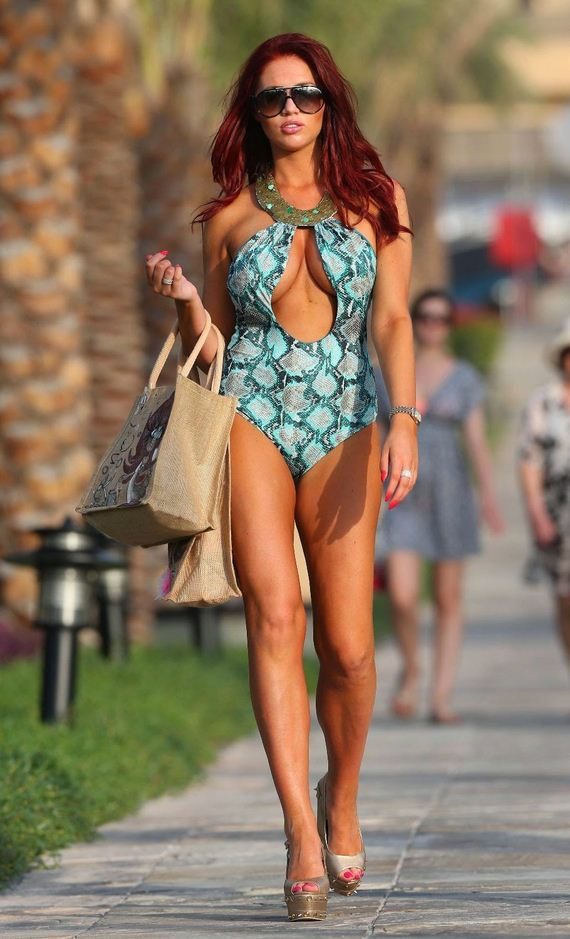 Amy-Childs-3