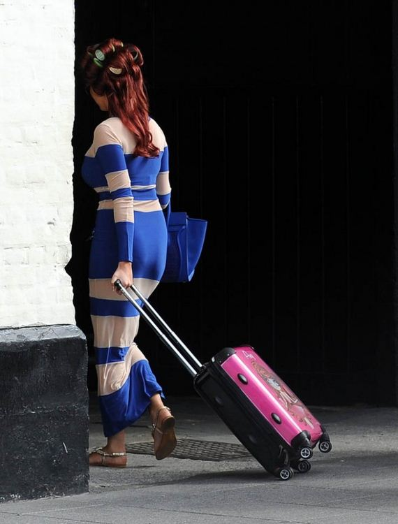 Amy-Childs-street-style