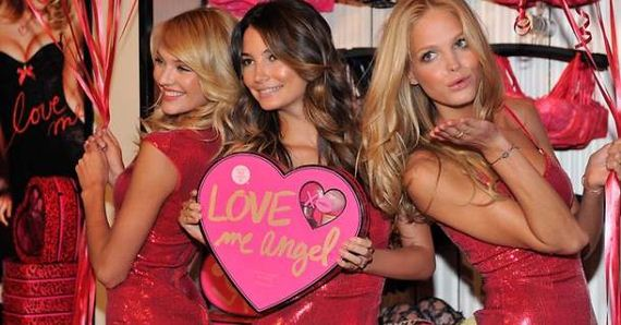 Angels-Valentines-Day-Event