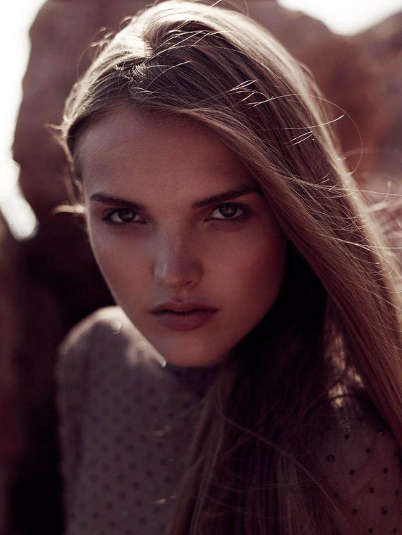 Ania-Yudina
