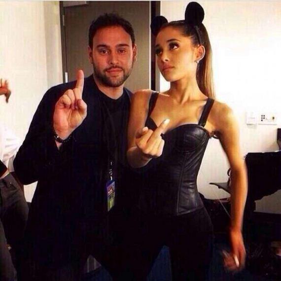 Ariana-Grande---2014-Radio-Disney