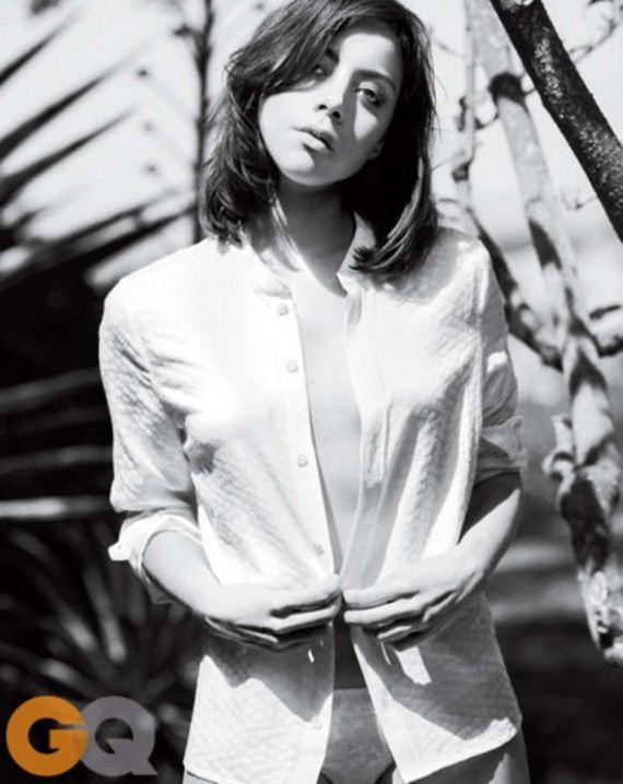 Aubrey-Plaza---GQ-Magazine