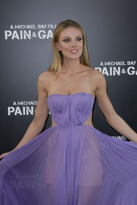of wp content images 2011 03 bar paly at the pain gain los angeles