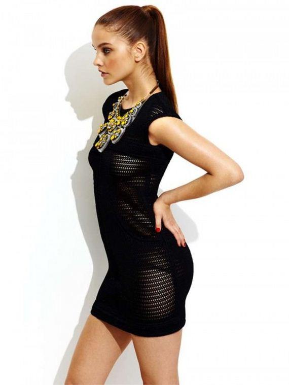 Barbara-Palvin---Glamour-Italy-(July-2013)