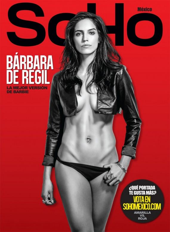 Barbara-de-Regil---Soho-magazine
