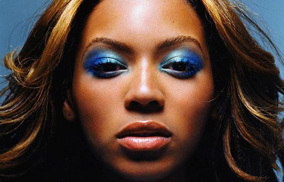 Beyonce's-Documentary