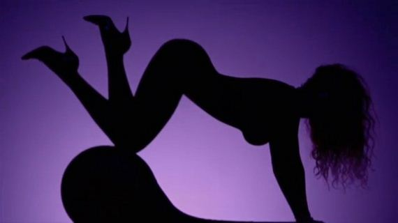 Beyonce-Gifs -Partition