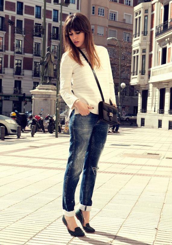 Blanca-Suarez-Vogue