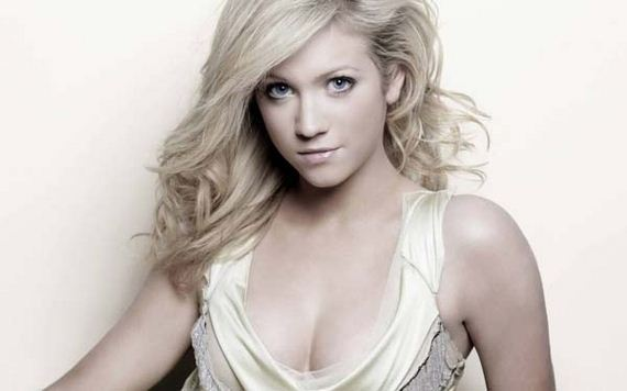 Brittany-Snow1