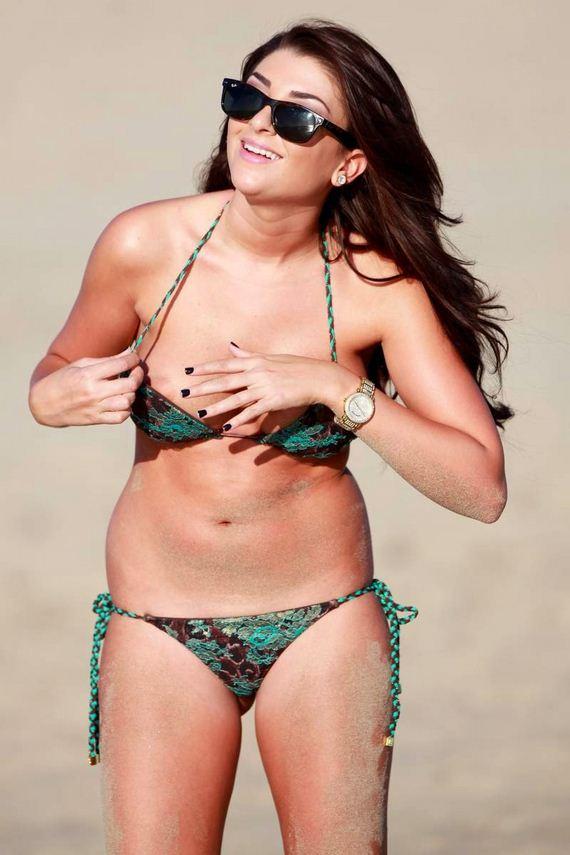 Brittney-Jones-bikini