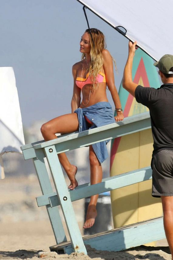 Candice-Swanepoel-Hot-Bikini-Shoot