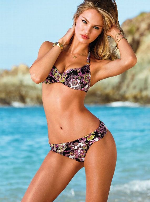 Candice-Swanepoel-VS-Bikini
