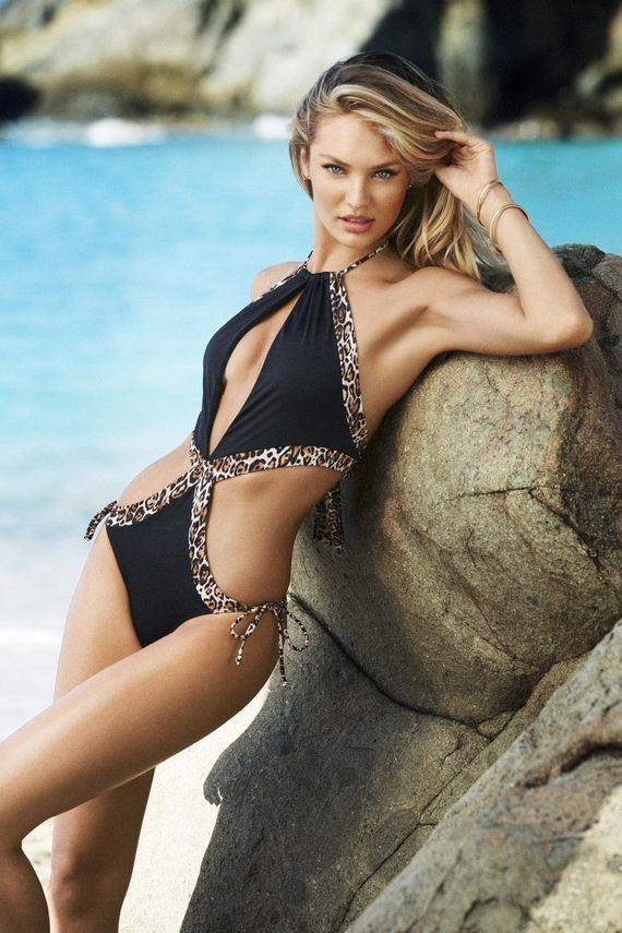 Candice-Swanepoel-Victorias-Secret