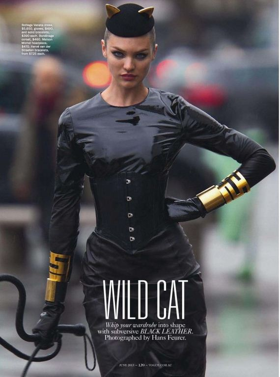 Candice-Swanepoel-Vogue-Magazine