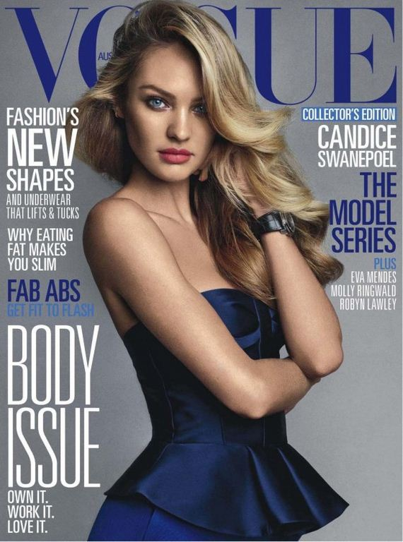 Candice-Swanepoel-Vogue-Magazine