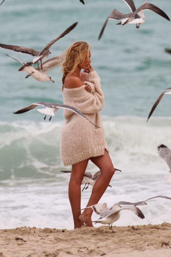 Candice-Swanepoel