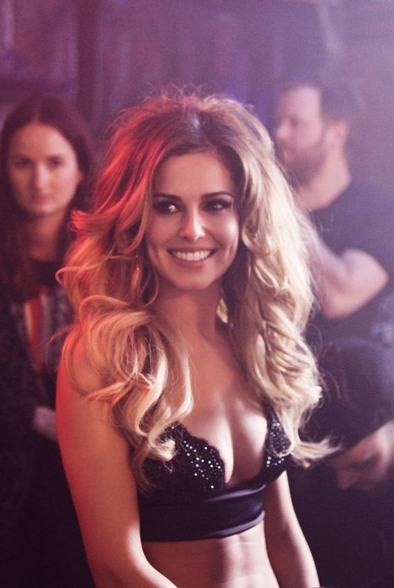 Cheryl-Cole -Crazy-Stupid