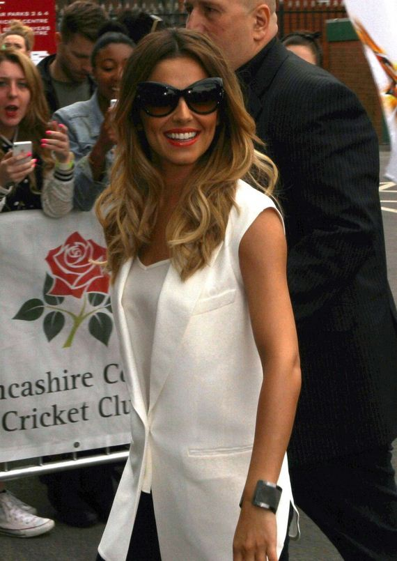 Cheryl-Cole -X-Factor-Auditions