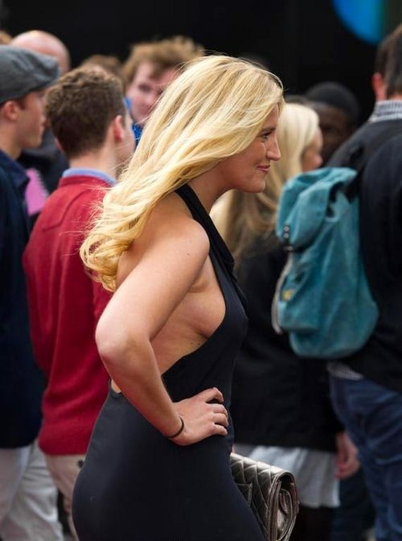 Cheska-Hull-Sideboob