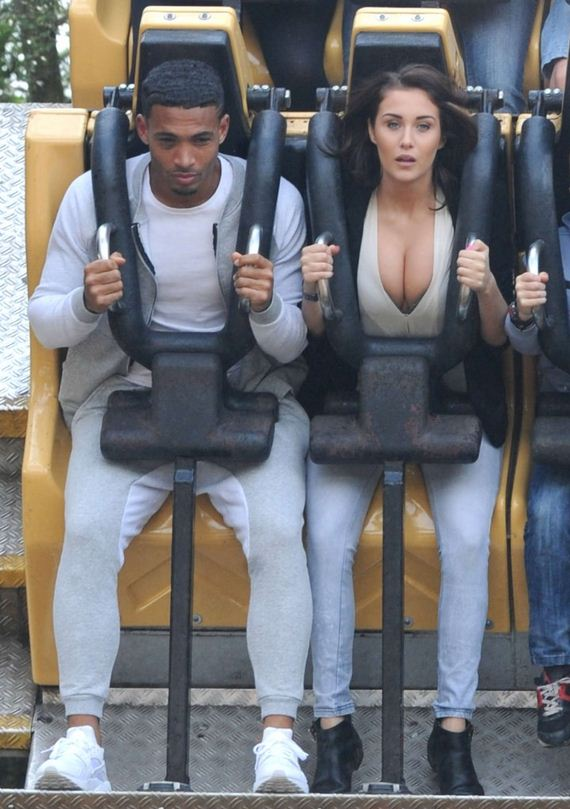 Chloe-Goodman-at-Alton-Towers