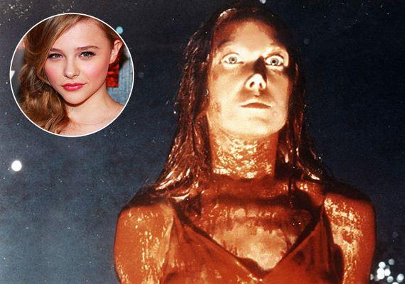 Chloe-Moretz---Carrie-Promo