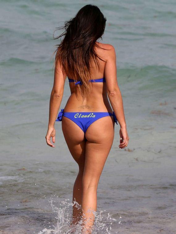 Claudia-Romani-Hot