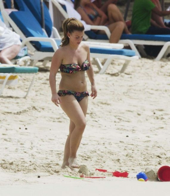 Coleen-Rooney-Bikini-2013-Pics