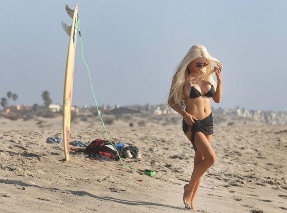 Courtney-Stodden-Hot-Bikini